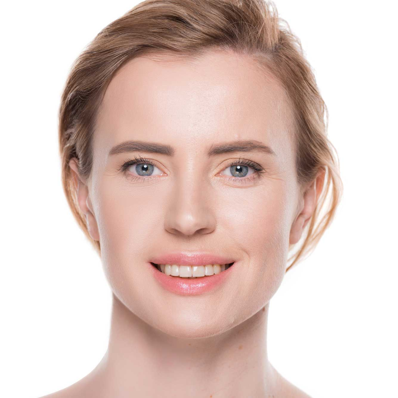 Premium quality anti-age treatment - 4D and 5D rejuvenation