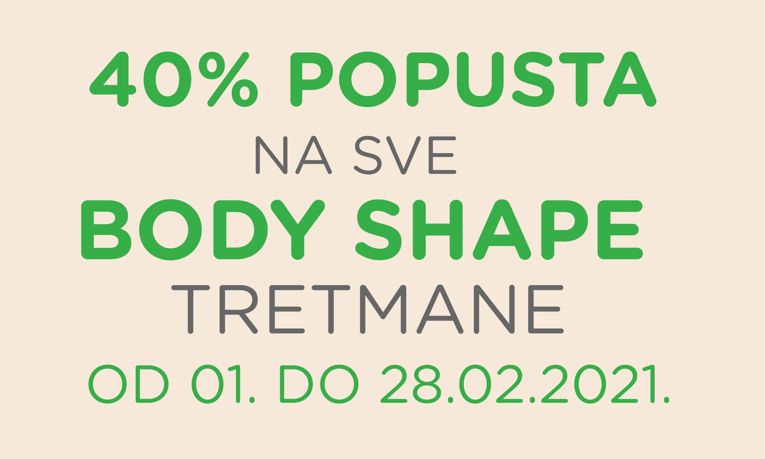 30% popusta
